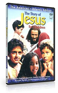 jesus_video_project_pix_story_of_jesus_childrens.jpg